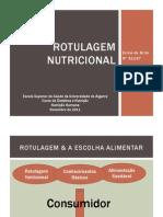 Rotulagem_Nutricional_-_Apresentaçao