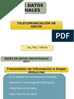 COMUNICACION_DE_DATOS