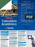 calendario_academico_2012(1)