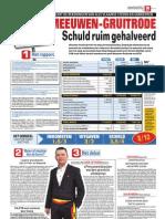 Financieel rapport Meeuwen-Gruitrode (HLN, 20/04/'12)