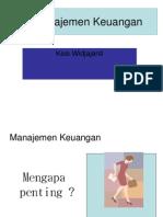 MK STIEPARI(1)