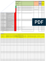 Copy of BRP Tracking Template v0 9 (3)