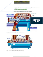 Centrifugal Compressor Manual1