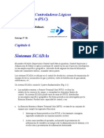 CURSO_PLC_030