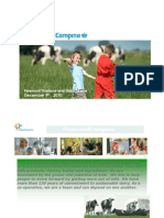7 Business Presentation Foremost 101216081607 Phpapp01