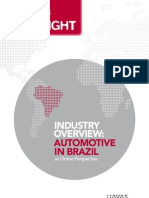 HD_AutomotiveBrazil_GenericSept11