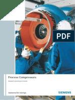 Portfolio Compressor En
