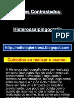 aulasobrehisterossalpingografia-101210164731-phpapp01