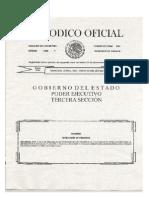 ACUERDO_DISTRIBUCION_RAMO_33