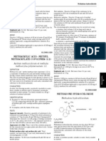Methacrylic Acid - Methyl late Copolymer (1-2)