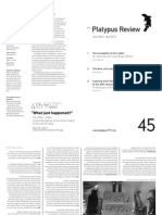 platypusreview_issue45_032812