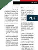 JSA Legal Update (April 2012)[1]