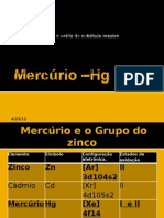 Semirario de Inorganic A 2 Final