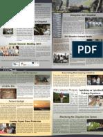 FCDNewsletter Issue 14