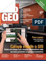 geo64-calameo