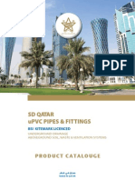 Sd Qatar Product Catalouge
