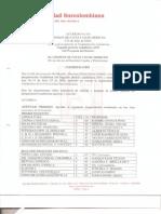 Acuerdo 048-2004