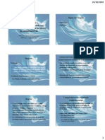 Aula-_Cpt_controlado_por_regras_e_eventos_privado_pdf