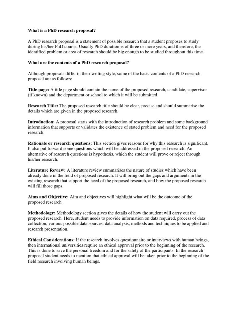 about vegetarian essay google effect