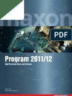 71973955-Maxon-Catalog-2011