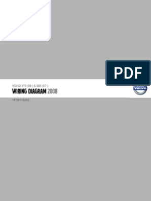 volvo s80 wiring diagram pdf tp39115202 2008 v70 s80 wiring diagrams airbag diesel engine  tp39115202 2008 v70 s80 wiring diagrams