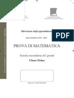 invalsi_matematica_2010-2011_prima