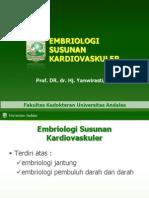 embriologi-susunan-kardiovaskuler