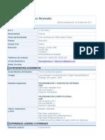 CV_Felipe_Pérez (3)