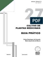 manual27[1]