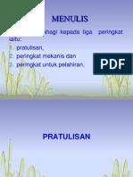 Pratulisan 3