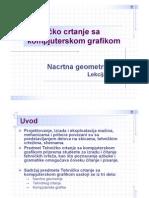 NG-Lekcija 1-Novo Compatibility Mode