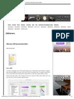 Office_Mac 2008 Special Media Edition