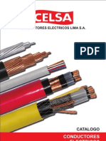 Catalogo Celsa Peru n2xsy,Aaac