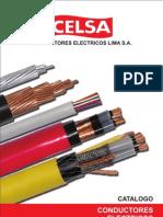 Catalogo Celsa Peru n2xsy,Aaac