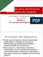 Metodologia_planificacion_ciudadesM3
