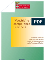 Torino-Competenze-provincia