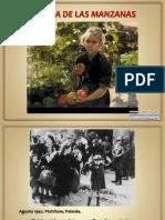 La-nina-de-las-manzanas-100039