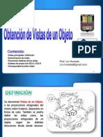 Introduccion_Dibujo_Mecanico