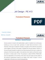 2_FormationPressure