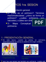 Sesion1 Final