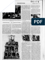 Gründonnerstag_NZZ 7.4.1979