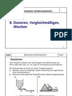 08_Dosieren-Mischen
