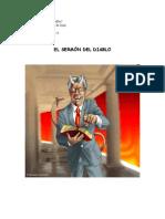 El Sermon Del Diablo