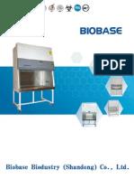 Biobase Catalogue