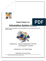 19570131 Info Sys Mgmt of Pnb