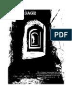 2011-12 Passage