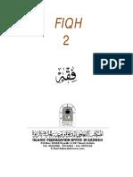 en_Fiqh2