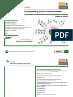 ReflexionsobrepensamientoquehacerhumanoOK1 (1).pdf
