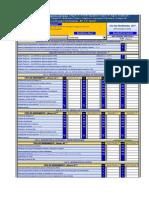 Simulador do IRS, Incluindo a sobretaxa  extraordinária 1ª e 2ª fases para 2011 (V.2011 - 11)
