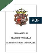 to de Transito Aprobado Por Cabildo 8 de Junio (2)
